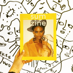 12 Indie Magazines You Should Already Be Reading