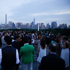 9 Events You Can't Miss This Week In NYC