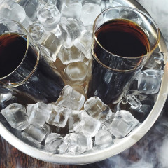 How To Make Your Own Cold Brew Coffee (& Save That 5 Bucks)
