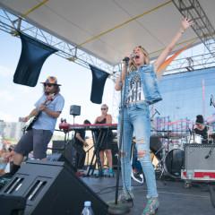Inside Coney Island's 2016 Unicorn Carnival