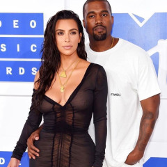 You Won't Believe All The Swag In The 2016 VMAs Celebrity Gift Bag