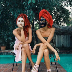8 Natural Skincare Remedies You Can DIY Tonight