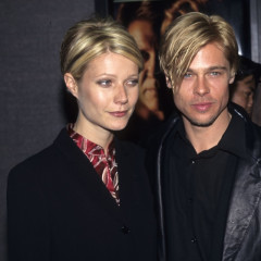 All The Hottest '90s Couples You Forgot About