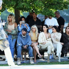 Was Yeezy Season 4 A Total Disaster?