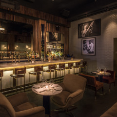 NYC Nightlife Guide: Where To Party For Fall 2016
