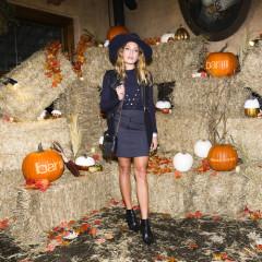 Fall Fashion Kicks Off With Bar III's OktoB3rfest