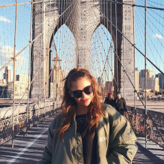 15 Secret Signs You're Truly A Real New Yorker