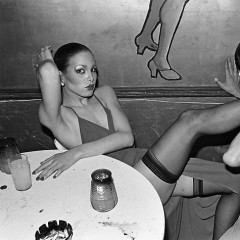 Night Fever: Revisiting New York Nightlife In The 1970s