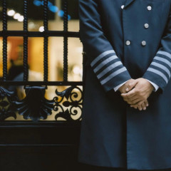 How Much To Tip Your Doorman This Holiday Season
