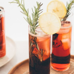 7 Amazing Mocktails To Try During Dry January