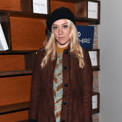 The Best Dressed Celebs At The Sundance Film Festival 2017