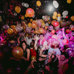 9 Hot Spots To Party In Brooklyn This Weekend