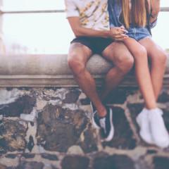 The Best Relationship Advice For Millennials