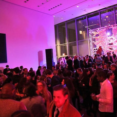 5 Events You Can't Miss This Week In NYC