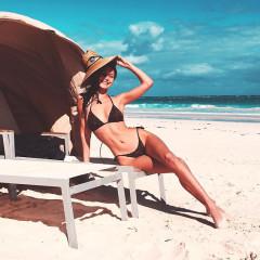 Fyre Festival: The Rich Girl Island Fest That's Cooler Than Coachella