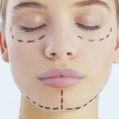 THIS Is How Much Americans Are Spending On Plastic Surgery