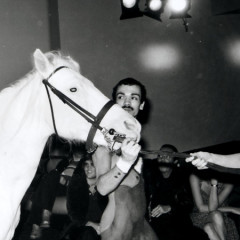 Studio 54's 40th Anniversary: A Look Back At The Most Iconic Moments