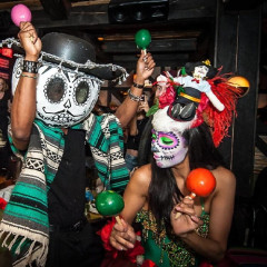 Cinco de Mayo 2017: Our NYC Dining & Drinking Guide