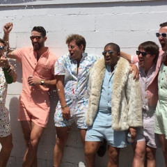 5 Questions We Have About RompHim