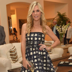 Tinsley Mortimer's Guide To The Upper East Side