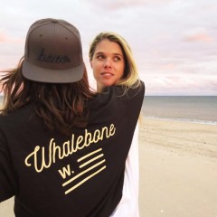 Whalebone Radio Is Your Ultimate Summer Soundtrack