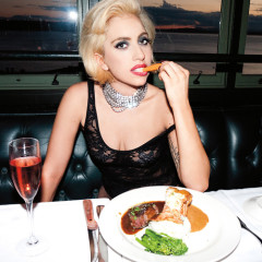 The 10 Best Celebrity Owned Restaurants In NYC