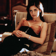 An Ode To The OG New York Bitch, Cruel Intentions' Kathryn Merteuil