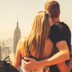 13 Spots You Should Never Bring A Date In NYC