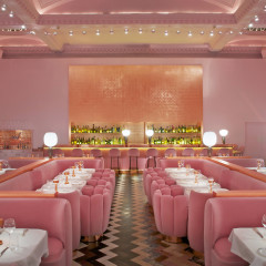 20 Real-Life Locations Worthy Of A Wes Anderson Film