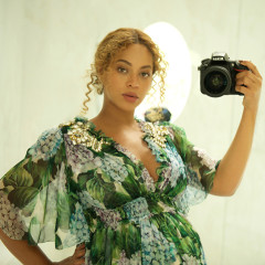 Everything We Know About Beyoncé's Twins