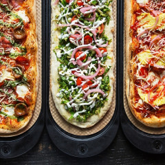 Get A Free Tattoo & A Year's Worth Of Pizza This Week