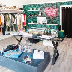 Your Summer 2017 Guide To Shopping In The Hamptons