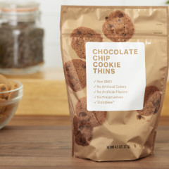 Brandless Is The New Anti-Consumerist Place To Shop... And Everything Is $3