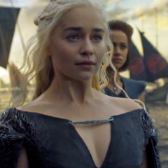 25 Thoughts On The 'Game Of Thrones' Season 7 Premiere