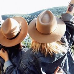 6 Myths About Millennials, Debunked