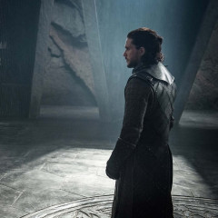 25 Thoughts On This Week's 'Game Of Thrones'