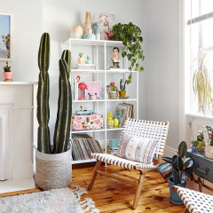 12 Apartment Hunting Tips For Millennial Renters