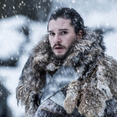 38 WTF Thoughts On This Week's 'Game Of Thrones'