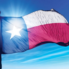6 Ways To Donate To Texas Relief After Hurricane Harvey