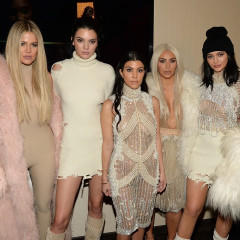 10 Reasons Why The Kardashians Are Smarter Than You
