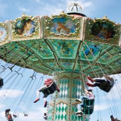 Paris Is Getting A Louis Vuitton Theme Park