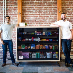 6 Reasons Why The Techie Bodega Startup Will Never Work