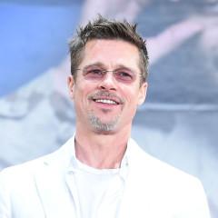 Brad Pitt Is Opening A $1.5 Billion Luxury Resort