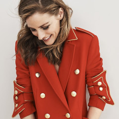 You Can Now Dress EXACTLY Like Olivia Palermo!