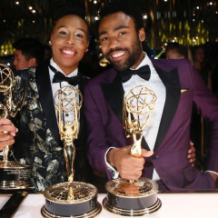 The Most Powerful Moments At The 2017 Emmy Awards