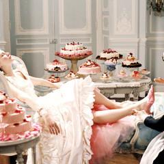 Did Kirsten Dunst & Sofia Coppola Make Macarons Hot Again?