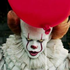 Killer Clowns Are Delivering Doughnuts In Texas