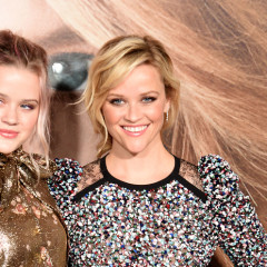 Ava Phillippe & 8 Other Celebrity Debutantes To Know