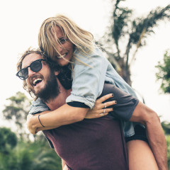 4 Signs He's Just Not That Into You
