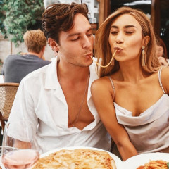 Modern Love: Is The Latest Dating Trend Shamelessness?
